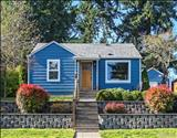 Primary Listing Image for MLS#: 1539362