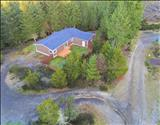 Primary Listing Image for MLS#: 1543062