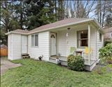 Primary Listing Image for MLS#: 1547562