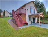 Primary Listing Image for MLS#: 1551462