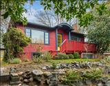 Primary Listing Image for MLS#: 1553962