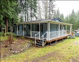 Primary Listing Image for MLS#: 1554462