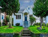 Primary Listing Image for MLS#: 1564762