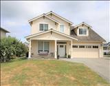 Primary Listing Image for MLS#: 1564862