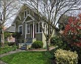Primary Listing Image for MLS#: 43162