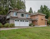 Primary Listing Image for MLS#: 858262