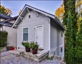 Primary Listing Image for MLS#: 861562