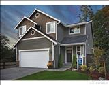 Primary Listing Image for MLS#: 865062