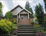 Primary Listing Image for MLS#: 86962