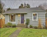 Primary Listing Image for MLS#: 886562