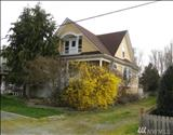 Primary Listing Image for MLS#: 898862
