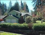 Primary Listing Image for MLS#: 913762