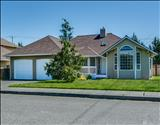 Primary Listing Image for MLS#: 933362