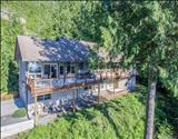 Primary Listing Image for MLS#: 935162