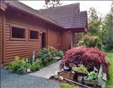 Primary Listing Image for MLS#: 950162