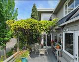 Primary Listing Image for MLS#: 954562
