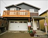 Primary Listing Image for MLS#: 974362