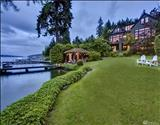 Primary Listing Image for MLS#: 975062