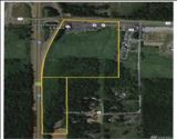 Primary Listing Image for MLS#: 979262