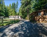 Primary Listing Image for MLS#: 1017963