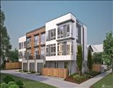 Primary Listing Image for MLS#: 1047663