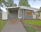Primary Listing Image for MLS#: 1048963