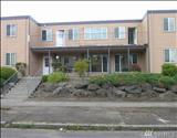 Primary Listing Image for MLS#: 1067063