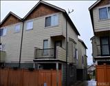 Primary Listing Image for MLS#: 1087063