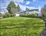 Primary Listing Image for MLS#: 1089663