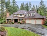 Primary Listing Image for MLS#: 1092563
