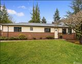 Primary Listing Image for MLS#: 1098963