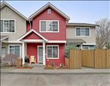 Primary Listing Image for MLS#: 1099963