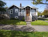Primary Listing Image for MLS#: 1107063