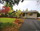 Primary Listing Image for MLS#: 1113663