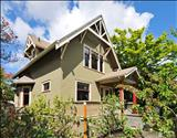 Primary Listing Image for MLS#: 1114663