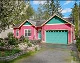 Primary Listing Image for MLS#: 1114763
