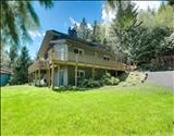 Primary Listing Image for MLS#: 1118563