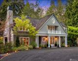 Primary Listing Image for MLS#: 1118863