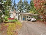 Primary Listing Image for MLS#: 1123063
