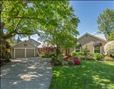 Primary Listing Image for MLS#: 1127963