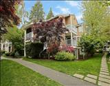 Primary Listing Image for MLS#: 1131063