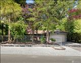 Primary Listing Image for MLS#: 1133063
