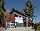Primary Listing Image for MLS#: 1133263
