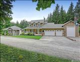Primary Listing Image for MLS#: 1135363