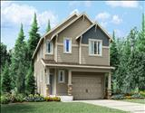 Primary Listing Image for MLS#: 1136063