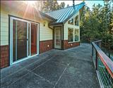 Primary Listing Image for MLS#: 1137963