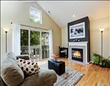 Primary Listing Image for MLS#: 1141463