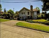 Primary Listing Image for MLS#: 1141963