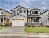 Primary Listing Image for MLS#: 1143263