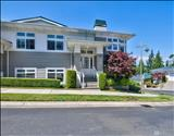 Primary Listing Image for MLS#: 1156063